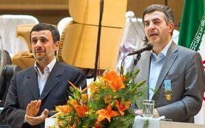 احمدینژاد و یارانش چگونه دولت نهم و دهم را به انحراف کشاندند؟+جزئیات