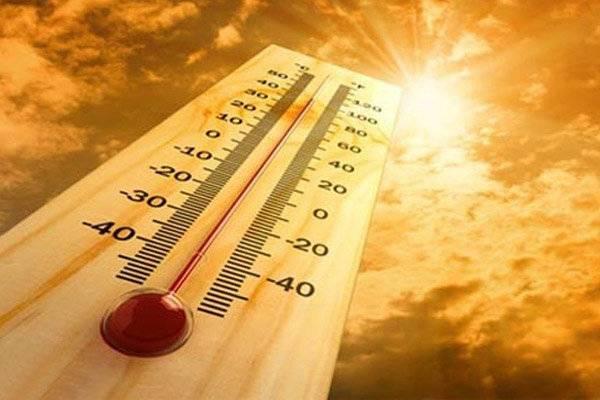 استقرار هوای گرم تا روز شنبه در گلستان