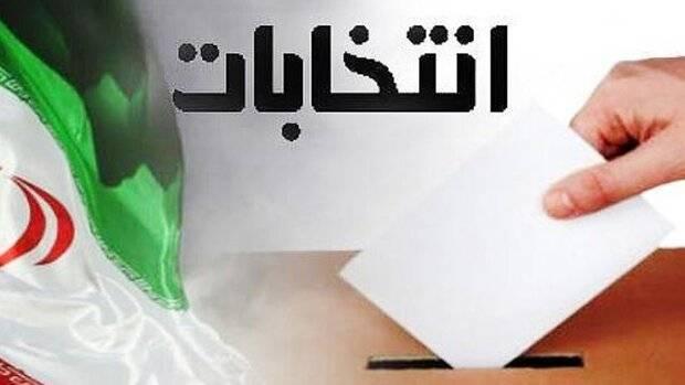 ۷۰۰۰ نیروی مردمی در گلستان ناظر بر انتخابات هستند