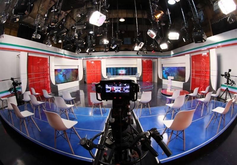 ۳ گزینه تلویزیون برای اجرای مناظرات تلویزیونی/ باز هم مرتضی حیدری؟