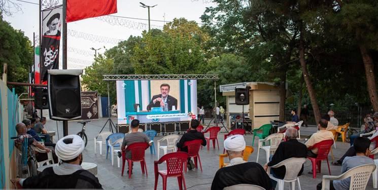 مطالبات از نامزدهای ریاست جمهوری در آستانه مناظره دوم؛ مردم در «فارس من»: دروغ ممنوع!