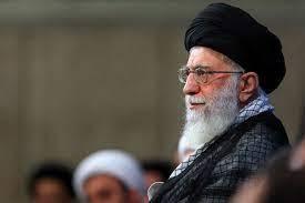 جایگزین این نظام جمهوری اسلامی اگر خدای نکرده سرنگون شود چیست؟!