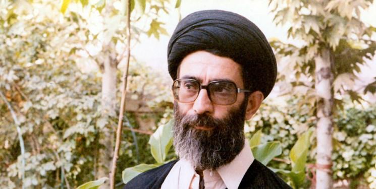 یک «خودی» عامل بازداشت آیتالله خامنهای