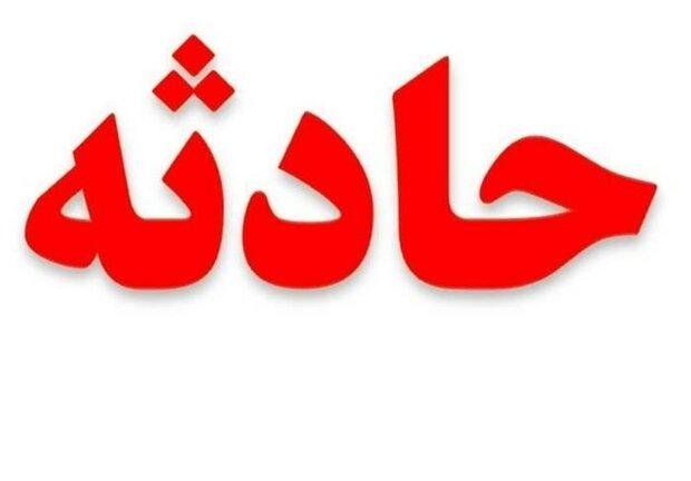 انفجار مرگبار در صنایع دریایی شهید درویشی وزارت دفاع / 3 تن به شهادت رسیدند+ اسامی
