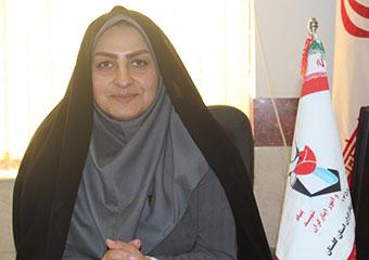 ترویج فرهنگ ایثار و شهادت و رسیدگی به خانواده معظم شهدا رسالت و مأموریت بنیاد شهید است