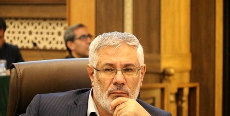 بررسی «برکناری رئیس شورای شهر شیراز» به شنبه موکول شد