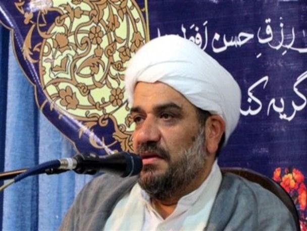 وابستگی قاتل امام جمعه کازرون به انجمن حجتیه و فرقه های ضاله
