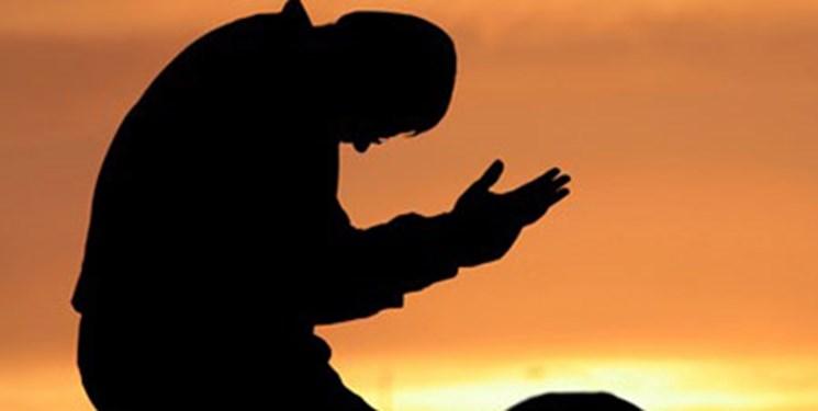 گنهکاران ناامید بخوانند/ درهای رحمت الهی درهر شرایط باز است